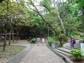 1051022 桃園虎頭山公園步道、虎頭山南峰、虎頭山:DSC09808C.jpg