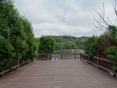 1061017 新竹青草湖環湖步道、靈隱寺:DSC08754A.jpg