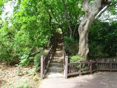 1061017 新竹青草湖環湖步道、靈隱寺:DSC08766A.jpg