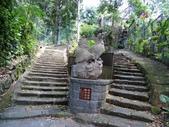 1040912 台北士林天母水管路步道、翠峰步道:DSC03371C.jpg
