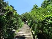 1040912 台北士林天母水管路步道、翠峰步道:DSC03392C.jpg