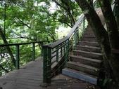 1050514 花蓮太魯閣小錐麓步道、砂卡礑步道:DSC03998C.jpg