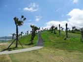 1041018 花蓮太平洋公園:DSC02586C.jpg