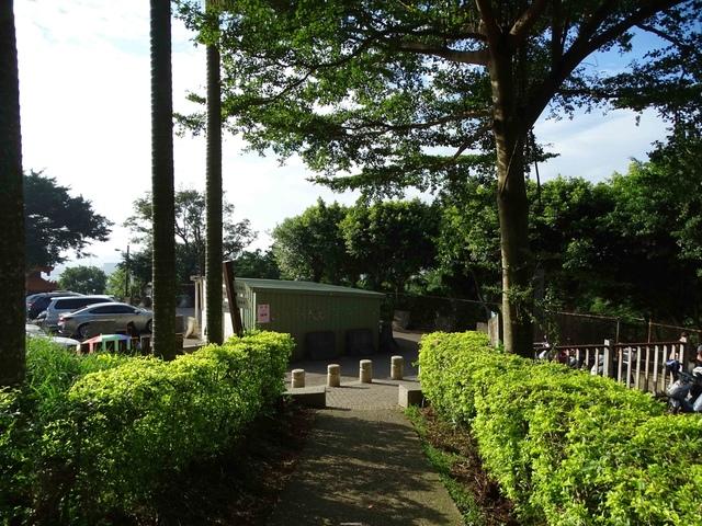 DSC05668C.jpg - 1051119 桃園蘆竹五酒桶山步道