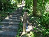 1040912 台北士林天母水管路步道、翠峰步道:DSC03400C.jpg