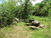 1040718 新北貢寮大嶺古道、大石壁坑北峰、大石壁坑山:DSC02873C.jpg