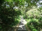 1070103 台北劍潭山步道:DSC00121C.jpg