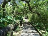 1040912 台北士林天母水管路步道、翠峰步道:DSC03396C.jpg
