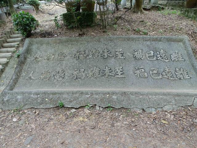 DSC05416C.jpg - 1051119 桃園蘆竹五酒桶山步道