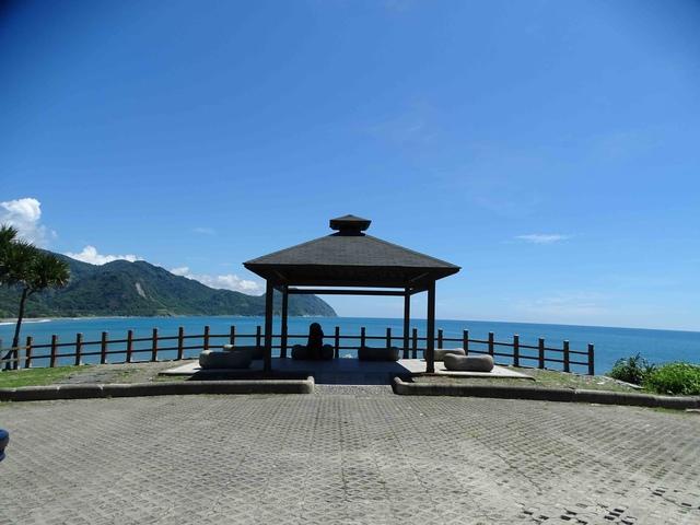 DSC04445C.jpg - 1060630 花蓮豐濱芭崎眺望台,大石鼻山步道