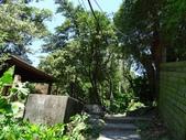 1040912 台北士林天母水管路步道、翠峰步道:DSC03403C.jpg
