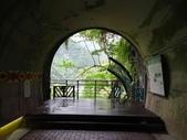 1050514 花蓮太魯閣小錐麓步道、砂卡礑步道:DSC03950C.jpg