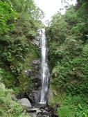 1060920 宜蘭冬山舊寮溪登山步道、舊寮瀑布:DSC08450.JPG