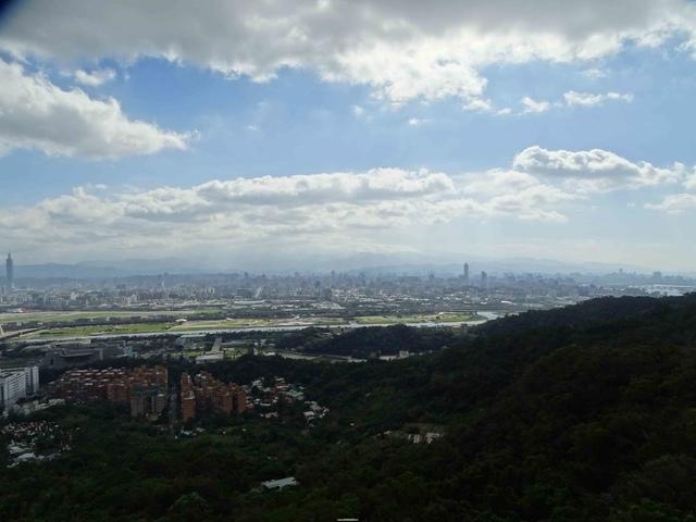 DSC00154C.jpg - 1070103 台北劍潭山步道