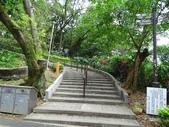 1051022 桃園虎頭山公園步道、虎頭山南峰、虎頭山:DSC09815C.jpg