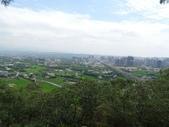 1040926 新竹新埔文山步道、犁頭山:DSC03770C.jpg