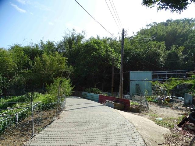 DSC07134C.jpg - 1051224 新竹寶山水庫環湖步道