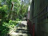 1040912 台北士林天母水管路步道、翠峰步道:DSC03376C.jpg
