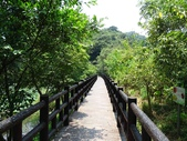 1040801 基隆市金龍湖湖濱步道.樂利山:DSC03086C.jpg