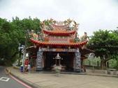 1051022 桃園虎頭山公園步道、虎頭山南峰、虎頭山:DSC09790C.jpg