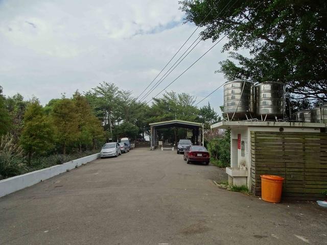 DSC05485C.jpg - 1051119 桃園蘆竹五酒桶山步道