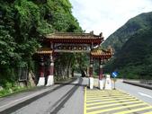 1050514 花蓮太魯閣小錐麓步道、砂卡礑步道:DSC03952C.jpg