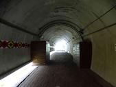 1050514 花蓮太魯閣小錐麓步道、砂卡礑步道:DSC03974C.jpg