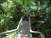 1050514 花蓮太魯閣小錐麓步道、砂卡礑步道:DSC03993C.jpg
