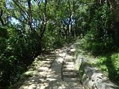 1021013 新竹竹北鳳崎落日登山步道:DSC07766C.jpg
