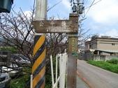 1040905 台北士林狗殷勤古道((尾崙古圳步道):DSC03190C.jpg