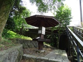 1040608 台北文山茶香環狀步道:DSC01425C.jpg