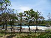 1060806 新北貢寮藍灣海濱休憩園區(鹽寮海濱公園):DSC07165.JPG