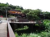 1040608 台北文山茶香環狀步道:DSC01402C.jpg