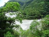 1050514 花蓮太魯閣小錐麓步道、砂卡礑步道:DSC04014C.jpg