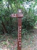 1070402 花蓮瑞穗虎頭山步道:DSC07494C.jpg