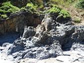 1060810 宜蘭蘇澳玻璃海灘(賊仔澳):DSC07437.JPG