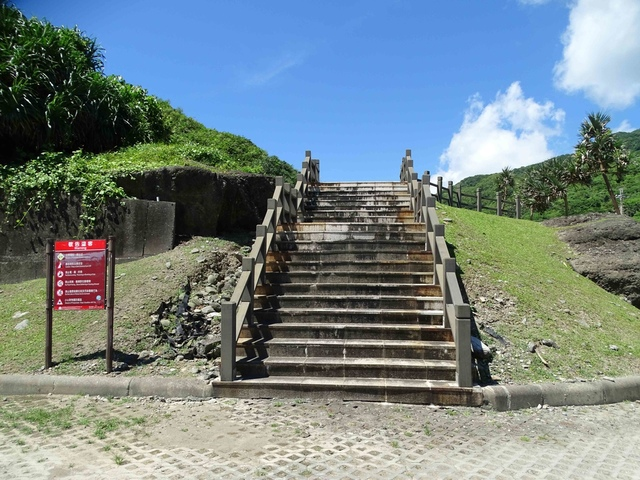 DSC04451C.jpg - 1060630 花蓮豐濱芭崎眺望台,大石鼻山步道