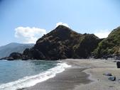 1060810 宜蘭蘇澳玻璃海灘(賊仔澳):DSC07410.JPG