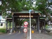 1051022 桃園虎頭山公園步道、虎頭山南峰、虎頭山:DSC09770C.jpg