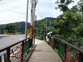 1040608 台北文山茶香環狀步道:DSC01408C.jpg