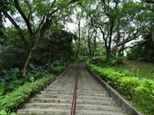 1051022 桃園虎頭山公園步道、虎頭山南峰、虎頭山:DSC09818C.jpg