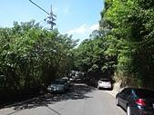 1021013 新竹竹北鳳崎落日登山步道:DSC07752C.jpg