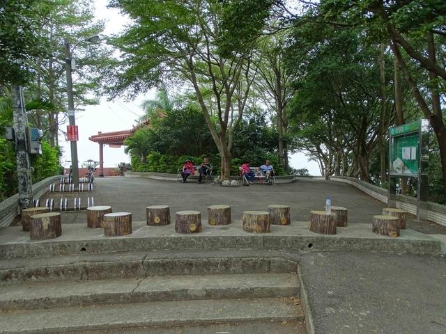 DSC05488C.jpg - 1051119 桃園蘆竹五酒桶山步道