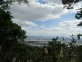 1070103 台北劍潭山步道:DSC00129C.jpg