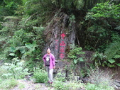 1060920 宜蘭冬山舊寮溪登山步道、舊寮瀑布:DSC08485.JPG