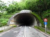 1050514 花蓮太魯閣小錐麓步道、砂卡礑步道:DSC03969C.jpg
