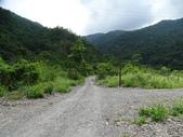 1060920 宜蘭冬山舊寮溪登山步道、舊寮瀑布:DSC08471.JPG