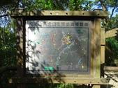1070114 台北信義虎山自然步道:DSC00290C.jpg