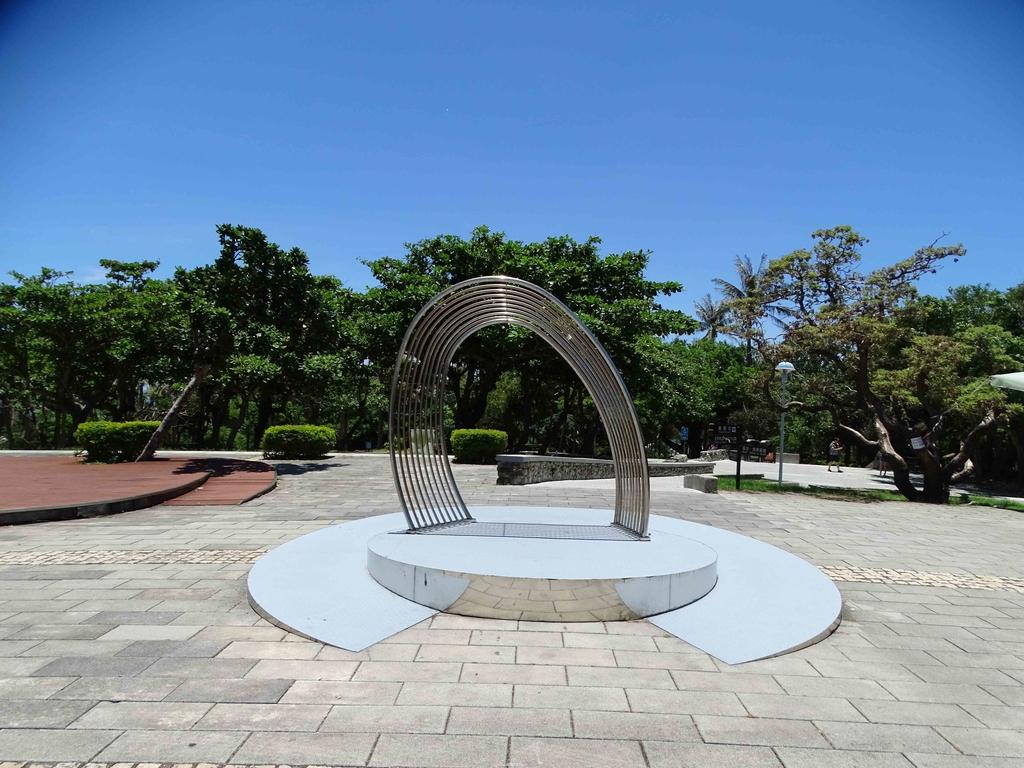 1060703 台東市小野柳、加路蘭遊憩區:DSC05840C.jpg