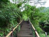 1060920 宜蘭冬山舊寮溪登山步道、舊寮瀑布:DSC08490.JPG